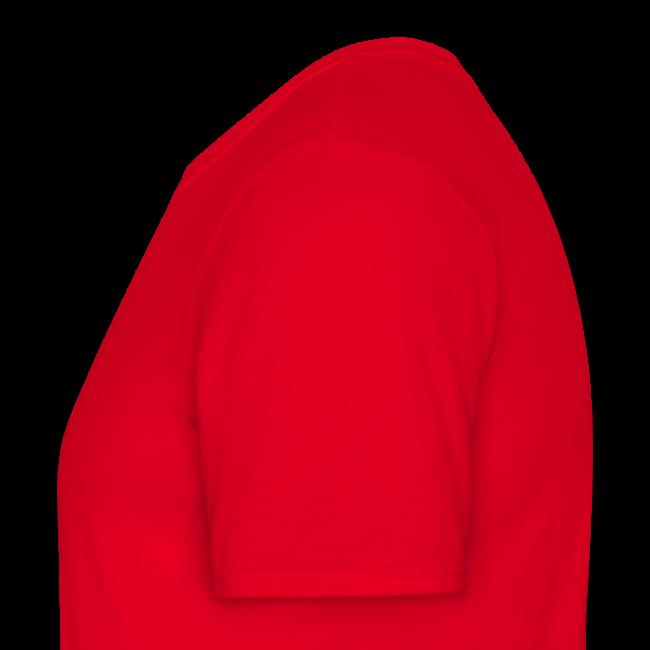 Voetbalkoning T-shirt met naam en rugnummer (wijzigbaar)