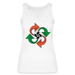 Croix Basque design93