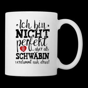 Schwäbin_perfekt