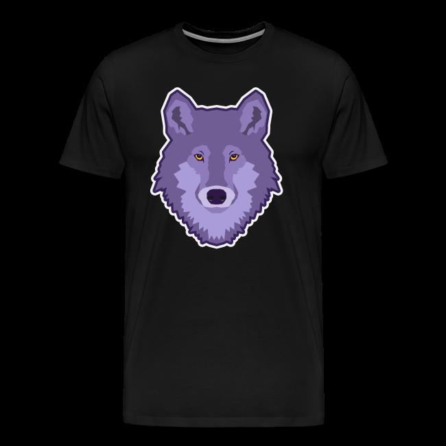 Spirit Wolf - Herre Premium