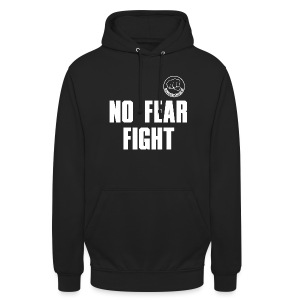 NO FEAR FIGHT