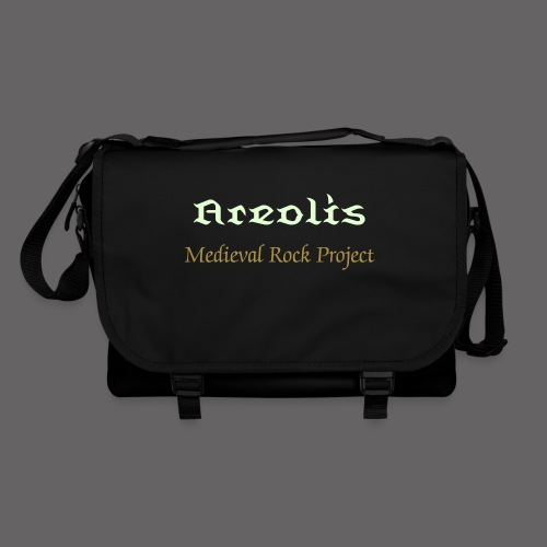 Areolis Rock Bag - Shoulder Bag