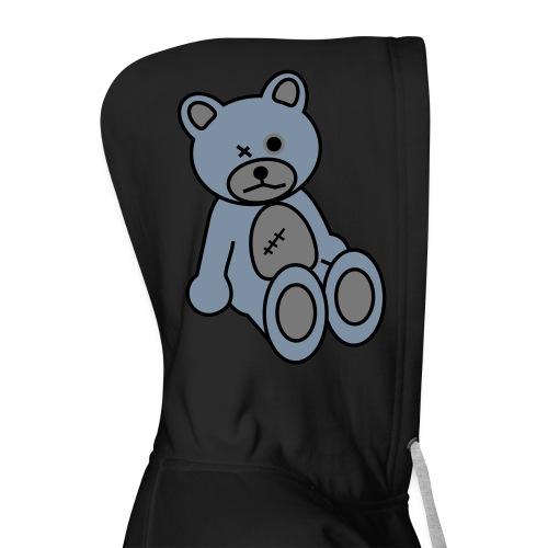 MyLittle Bear Used - Veste à capuche Premium Femme