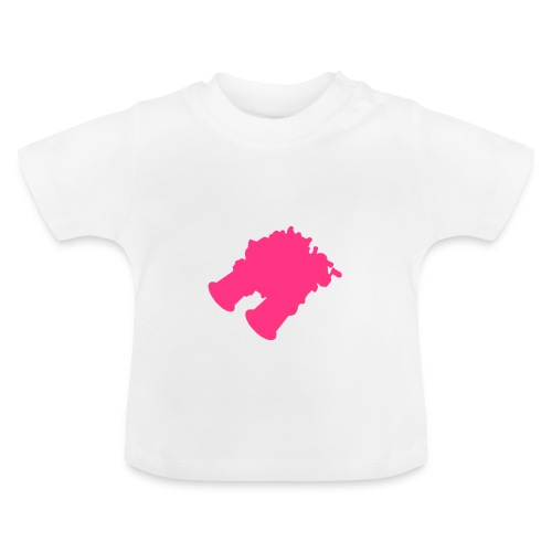 Weberline 1 - Baby T-Shirt