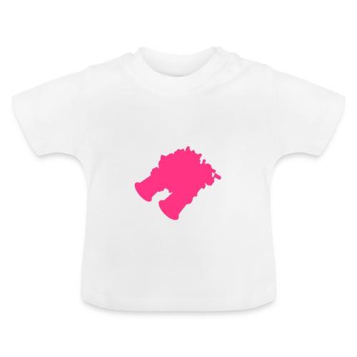 Weberline 1 - Baby T-Shirt
