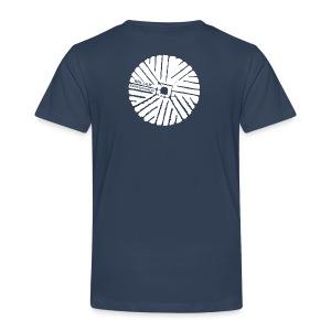 Kids Miller t-shirt - Kids' Premium T-Shirt