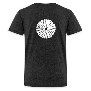 Teenagers Miller t-shirt  - Teenage Premium T-Shirt