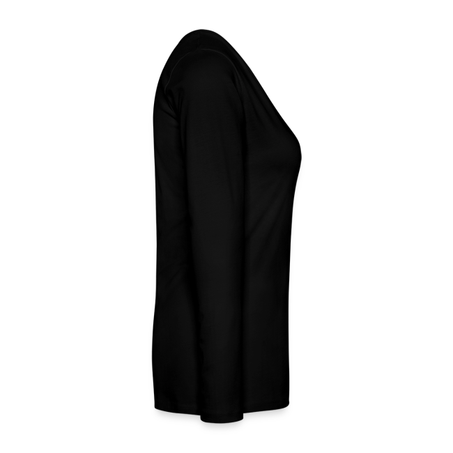 """Masquerade Infinite"" Women's Long Sleeve 2"