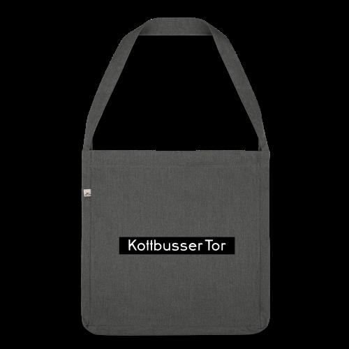 Kottbusser Tor Kotti Kreuzberg