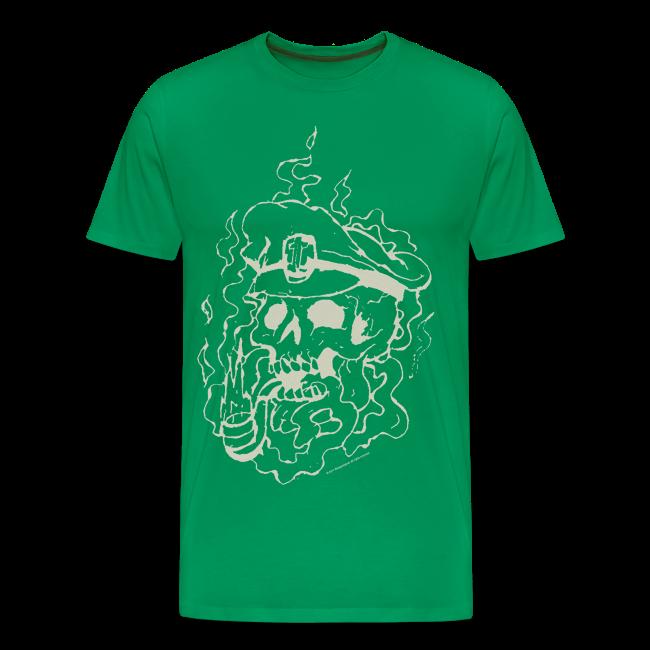 Skull Collection - Men's T-Shirt
