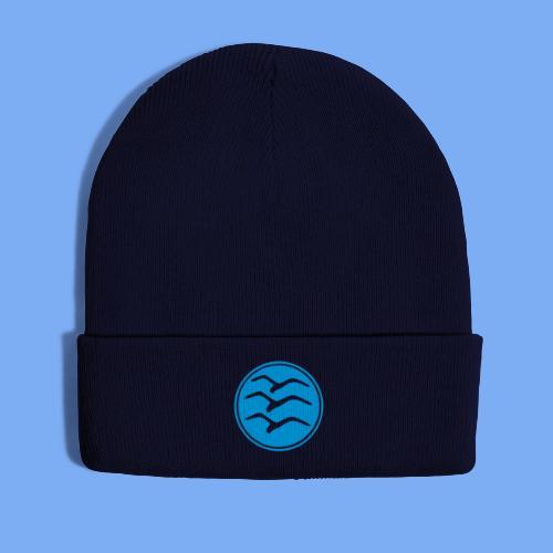 Segelflieger Emblem - Winter Hat