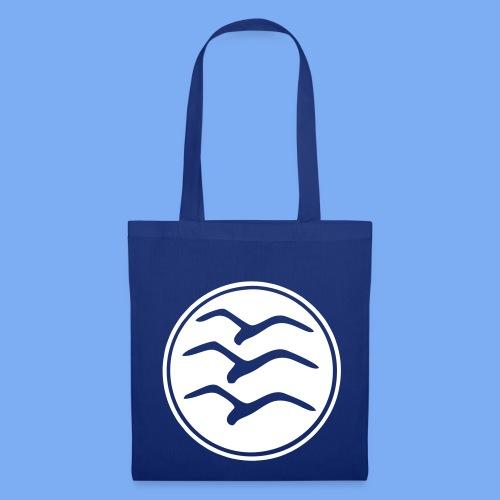 Segelflieger Emblem - Tote Bag