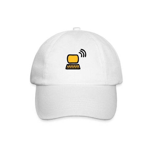 Computing easy - Gorra béisbol