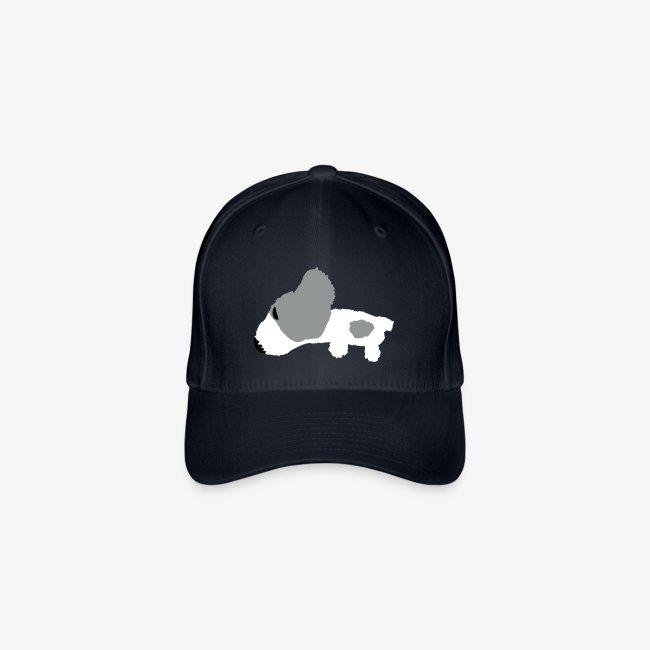 Doggie - Basecap