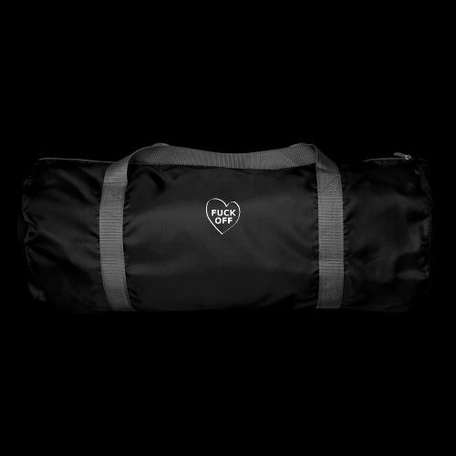 FCKOFF Bag - Sporttasche