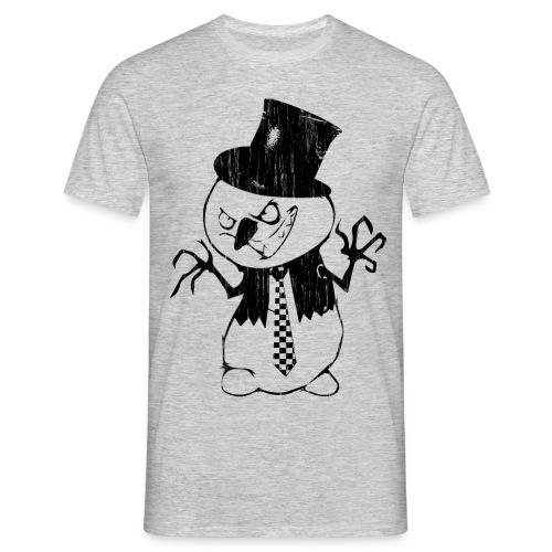 SNU Shirt 2017 - Männer T-Shirt