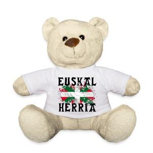 Euskal Herria - Pays Basque 86
