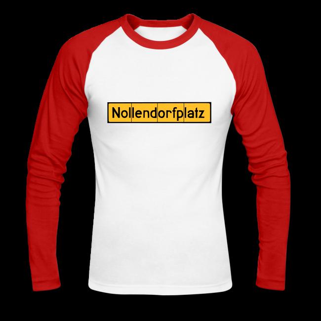 Nollendorfplatz Berlin-Schöneberg