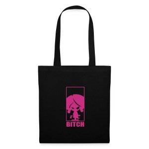 Nobody is perfect (but me) - Tote Bag