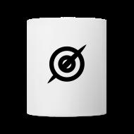 Tassen & Zubehör ~ Tasse ~ ØDD cup