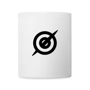 ØDD cup - Tasse
