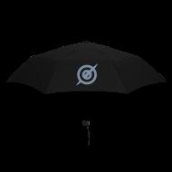 Regenschirme ~ Regenschirm (klein) ~ ØDD rain
