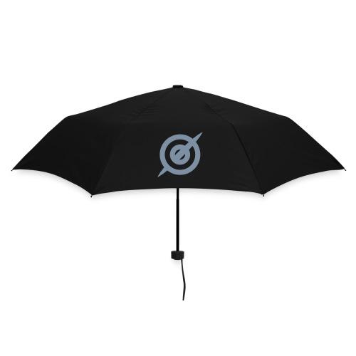 ØDD rain - Regenschirm (klein)