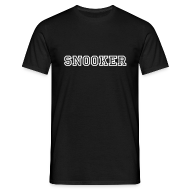 T-Shirts ~ Men's T-Shirt ~ Product number 10604320