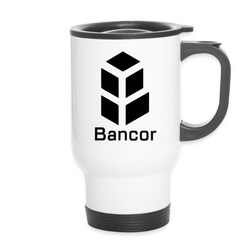 Bancor Protocol - Thermobecher
