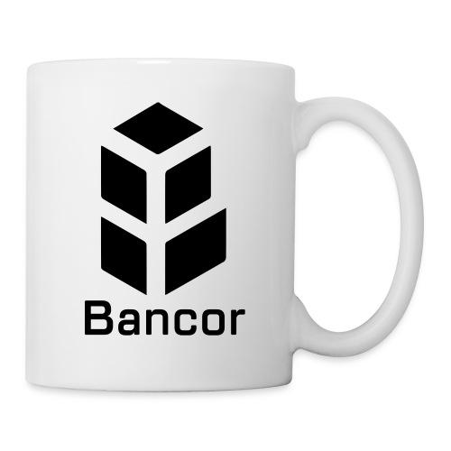 Bancor Protocol - Tasse