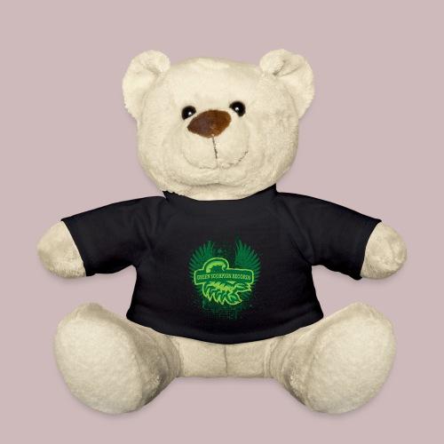 ''Funky'' Der GS Bär - Teddy