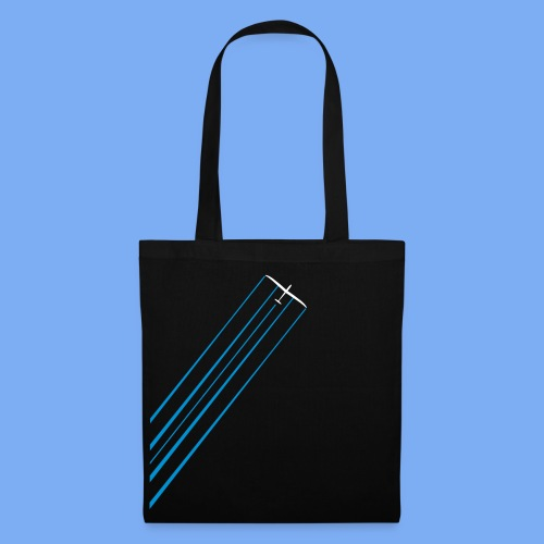 water glider - Tote Bag