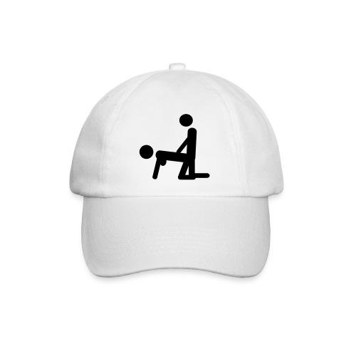 tee shirt homme personnalisable avec ton prenom - Casquette classique