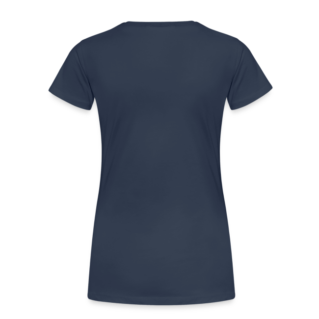 Skull Collection - Women's T-Shirt