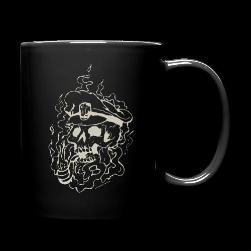 Skull Collection - Mug - Full Colour Mug