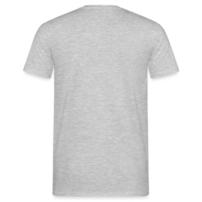 EatSleepShip Collection - Men's T-Shirt
