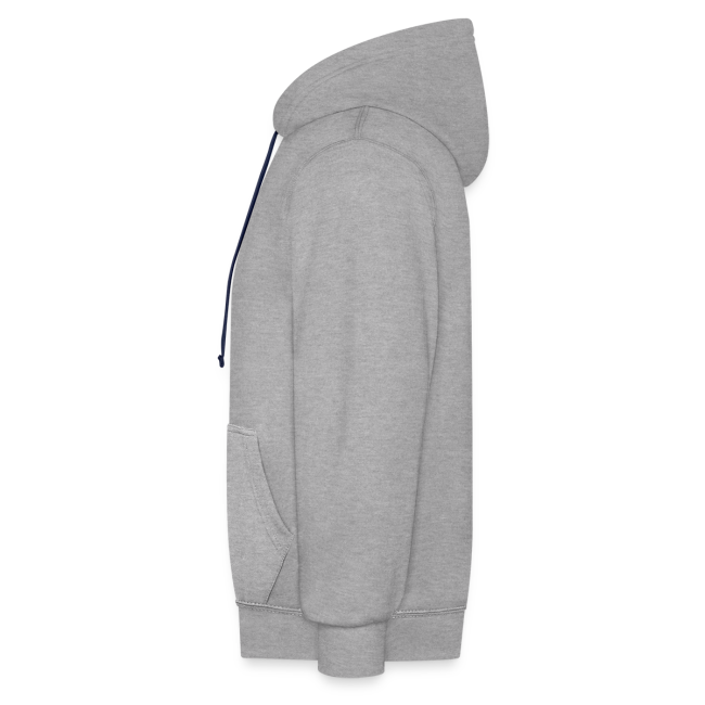 Blue Label Collection - Hoodie