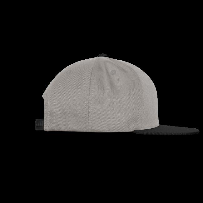 Blue Label Collection - Cap