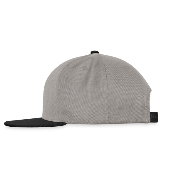 Yellow Label Collection - Cap