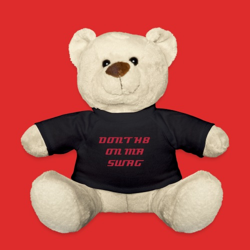 Little B Teddy Bear - Teddy Bear