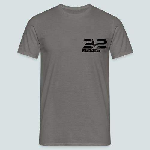 Racingbeast | C32  - Männer T-Shirt