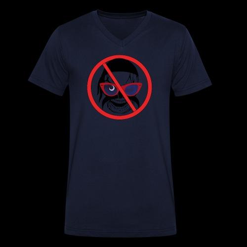 FIRAVAKA B.L.O.M.P. ★ T-SHIRT - T-shirt bio col V Stanley & Stella Homme