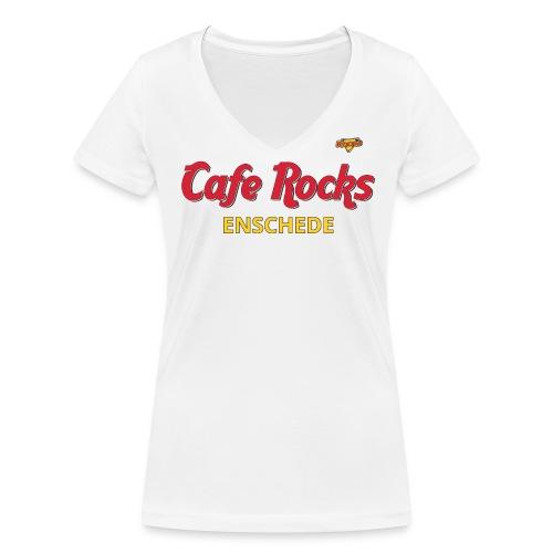 Rock Hard Cafe