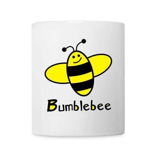 bumblebee - Mug