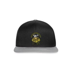 HKN Caps 1 - Snapback-caps