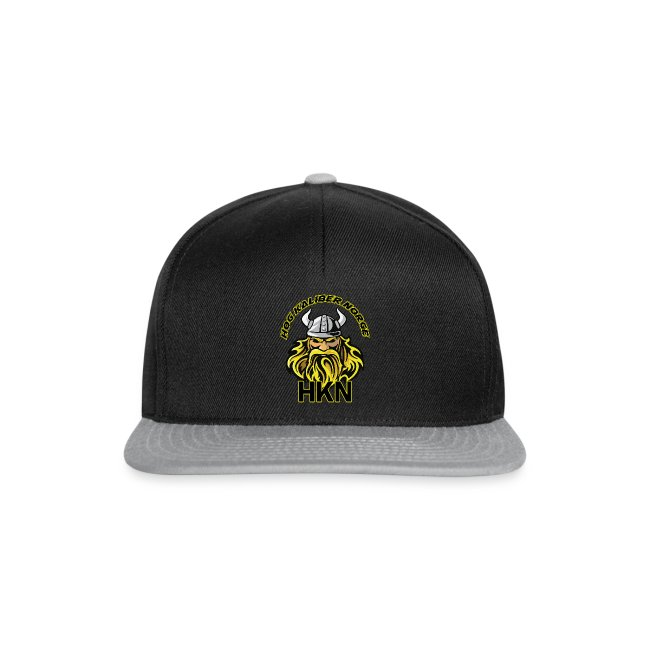 HKN Caps 1