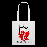 Sacs et sacs à dos ~ Tote Bag ~ Numéro de l'article 10634265