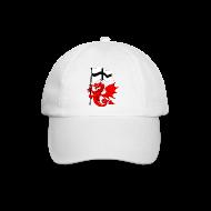 Casquettes et bonnets ~ Casquette classique ~ Numéro de l'article 10634773