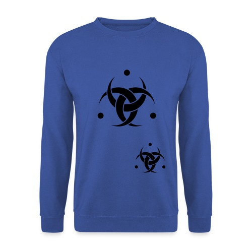 symbol - Sweat-shirt Homme