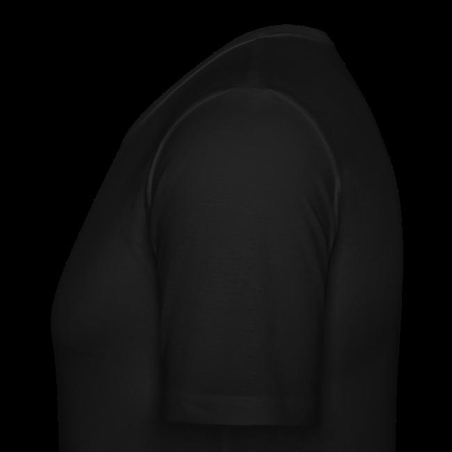 Vyral Slim [Mens]